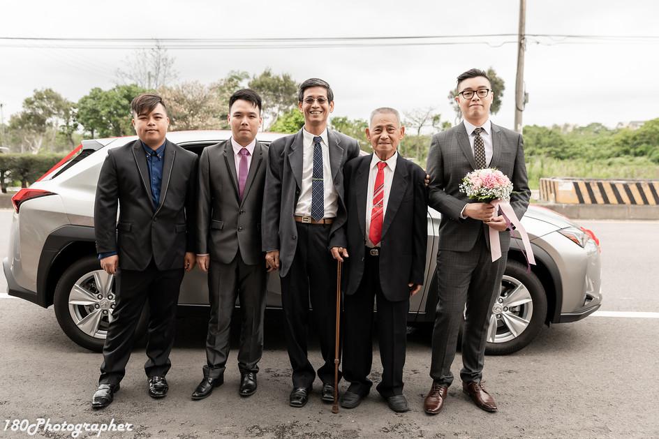 Wedding-015.jpg