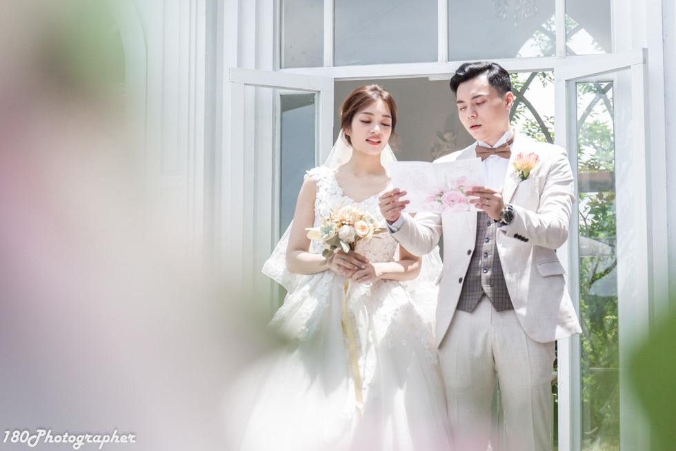 Wedding-031.jpg