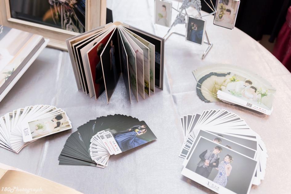 婚禮紀錄-40.jpg
