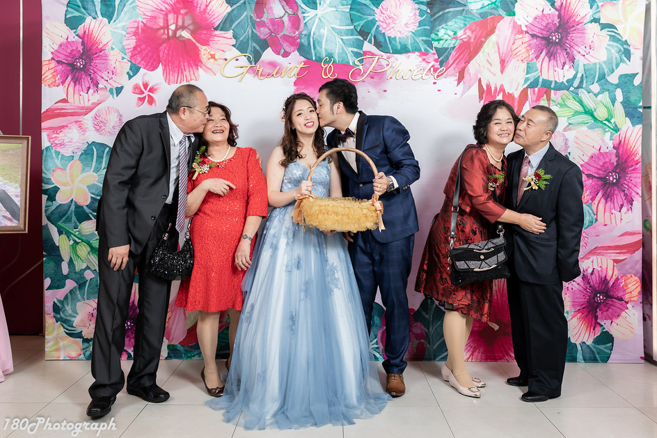 Wedding-096.jpg