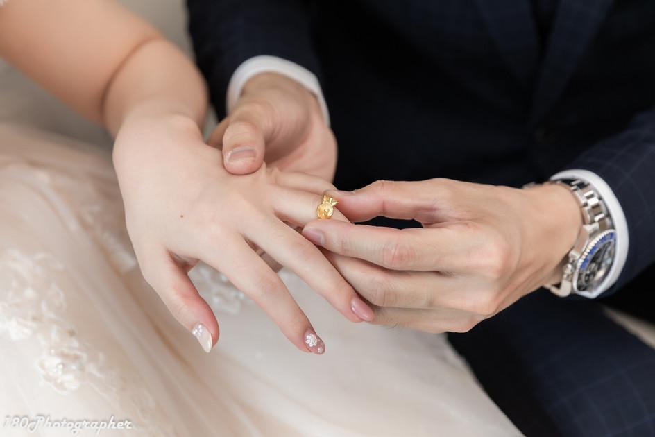 Wedding-128.jpg