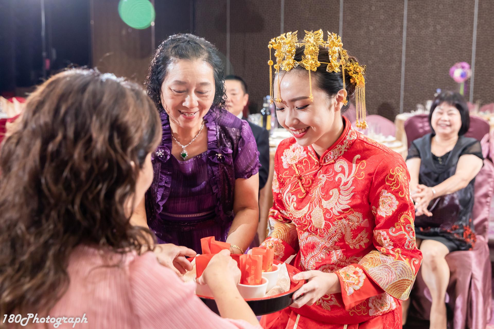 Wedding-022.jpg