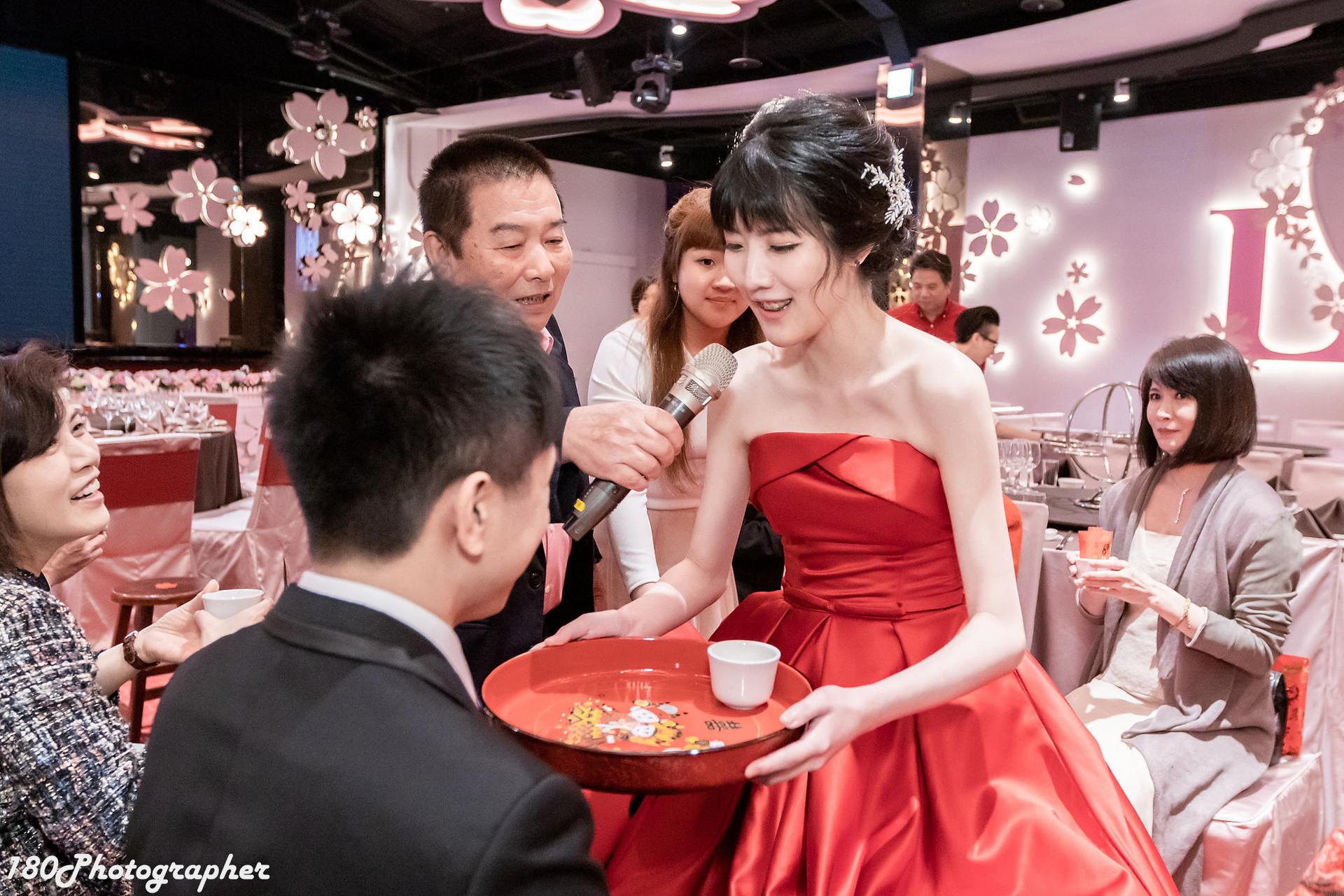 Wedding-021.jpg