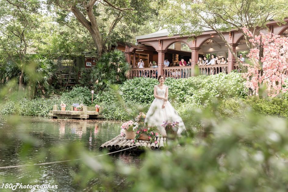 Wedding-047.jpg