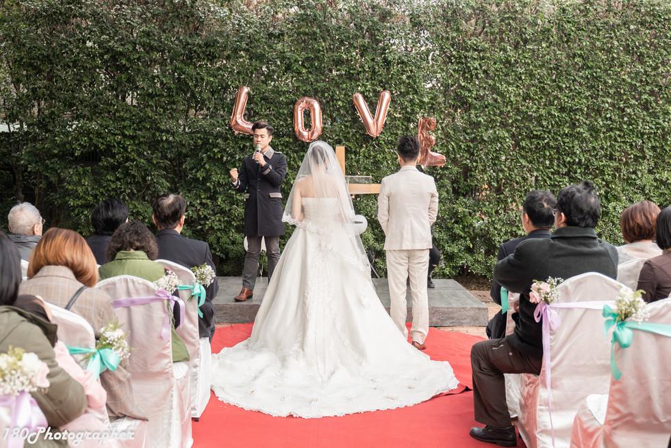 Wedding-042.jpg