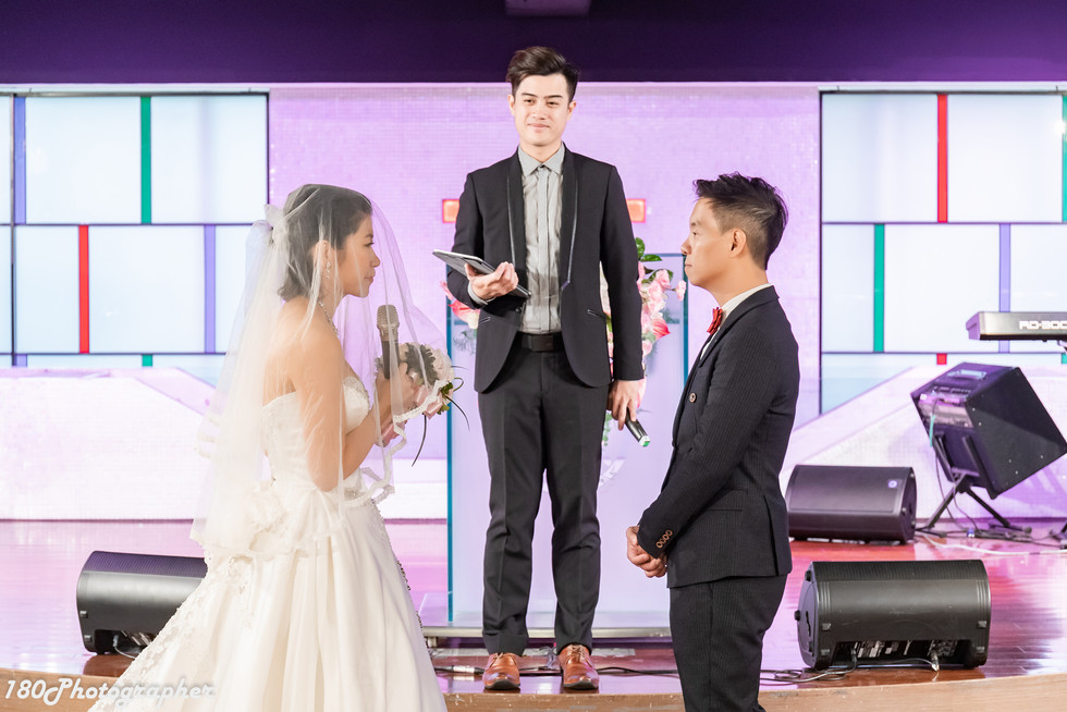 Wedding-057.jpg