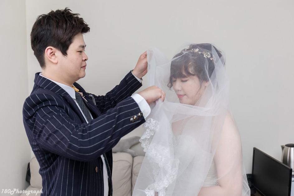 婚禮紀錄-32.jpg