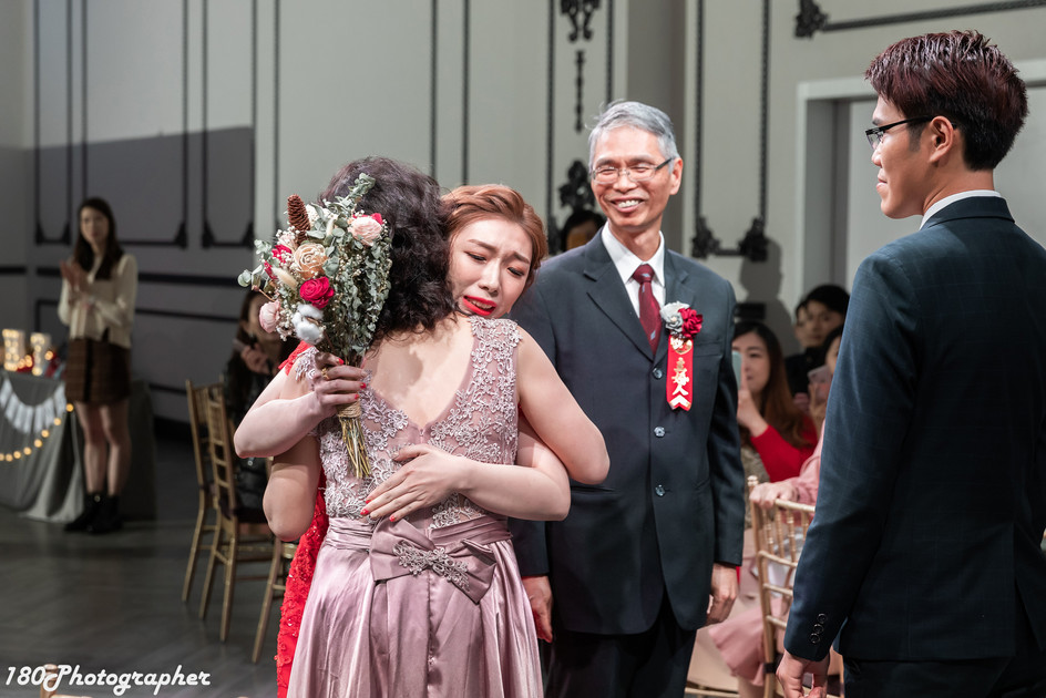 Wedding-034.jpg