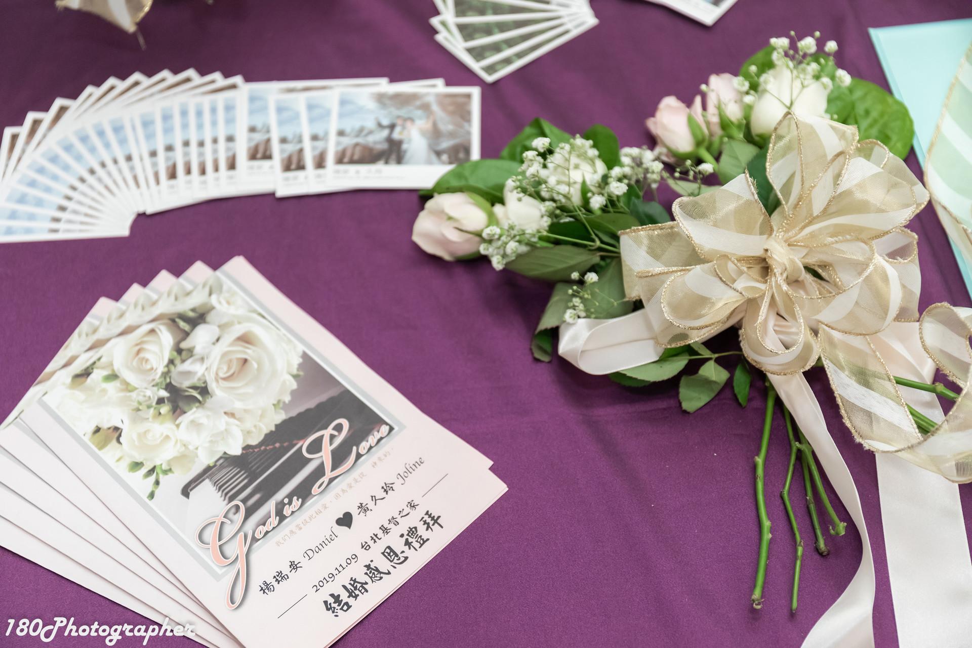 Wedding-029.jpg