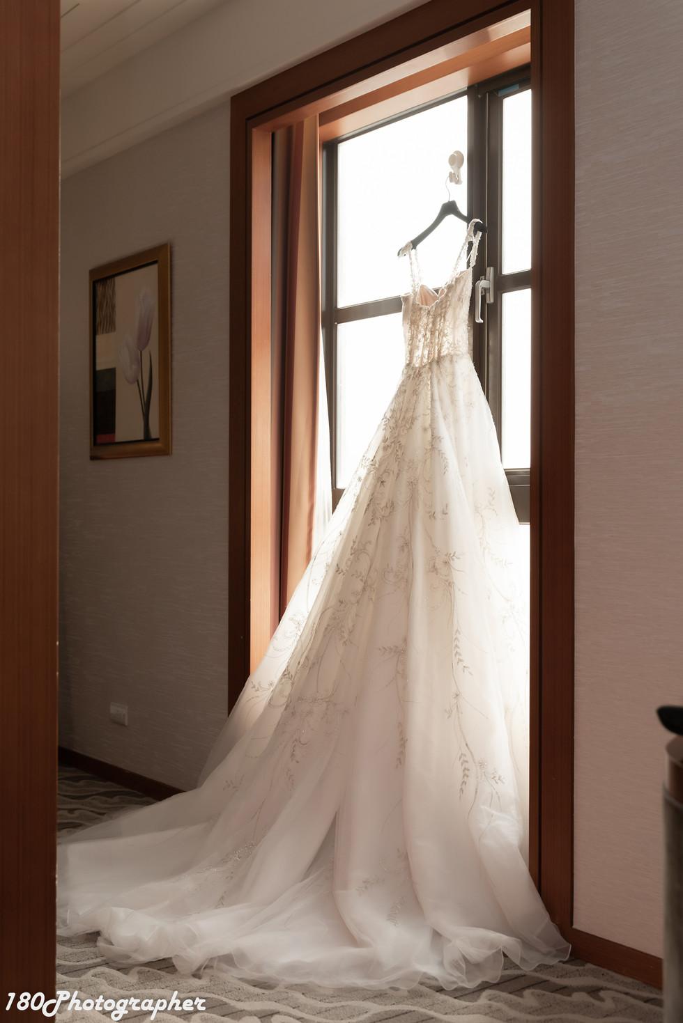 Wedding-002.jpg