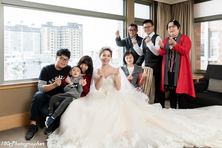Wedding-016.jpg