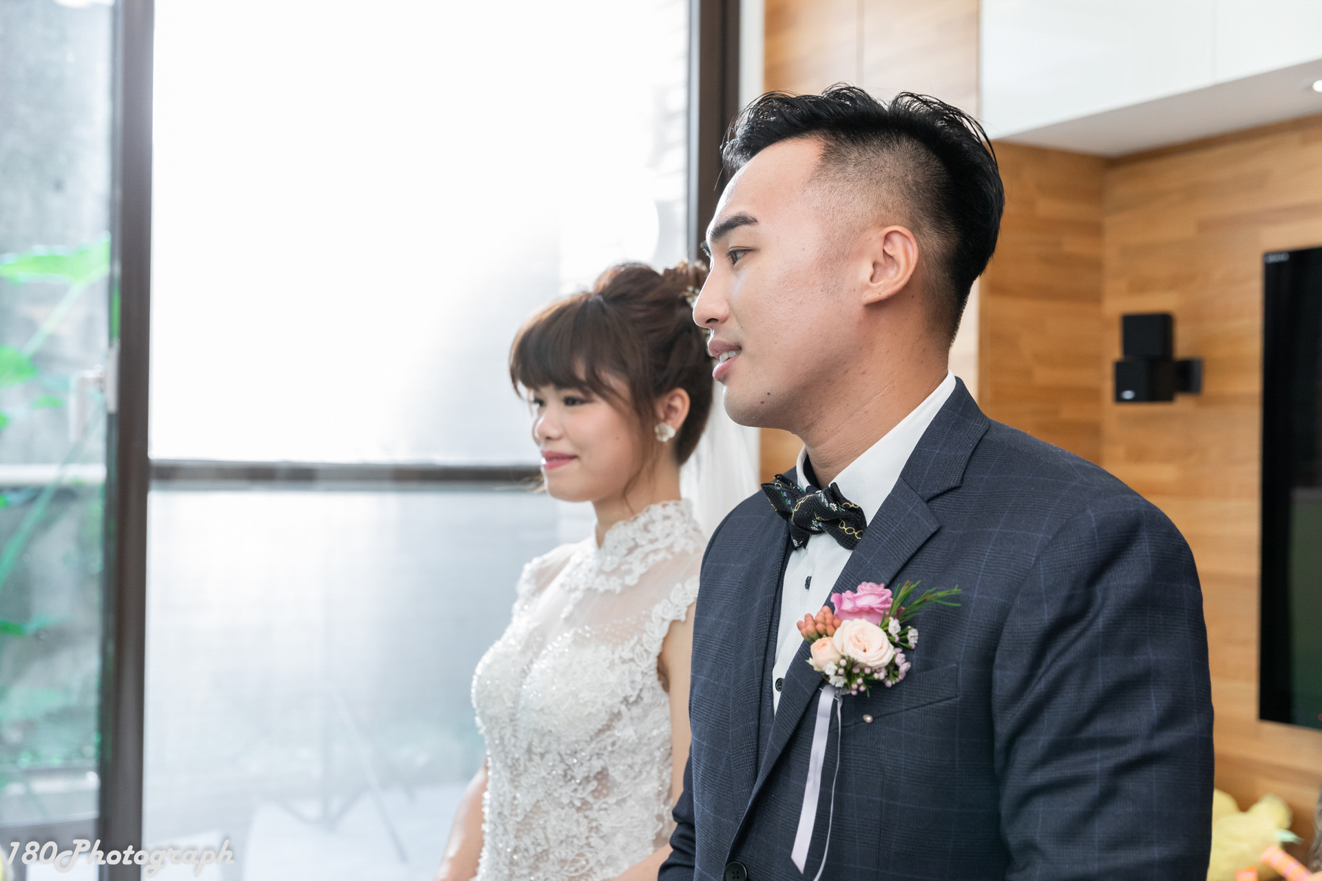 Wedding-038.jpg