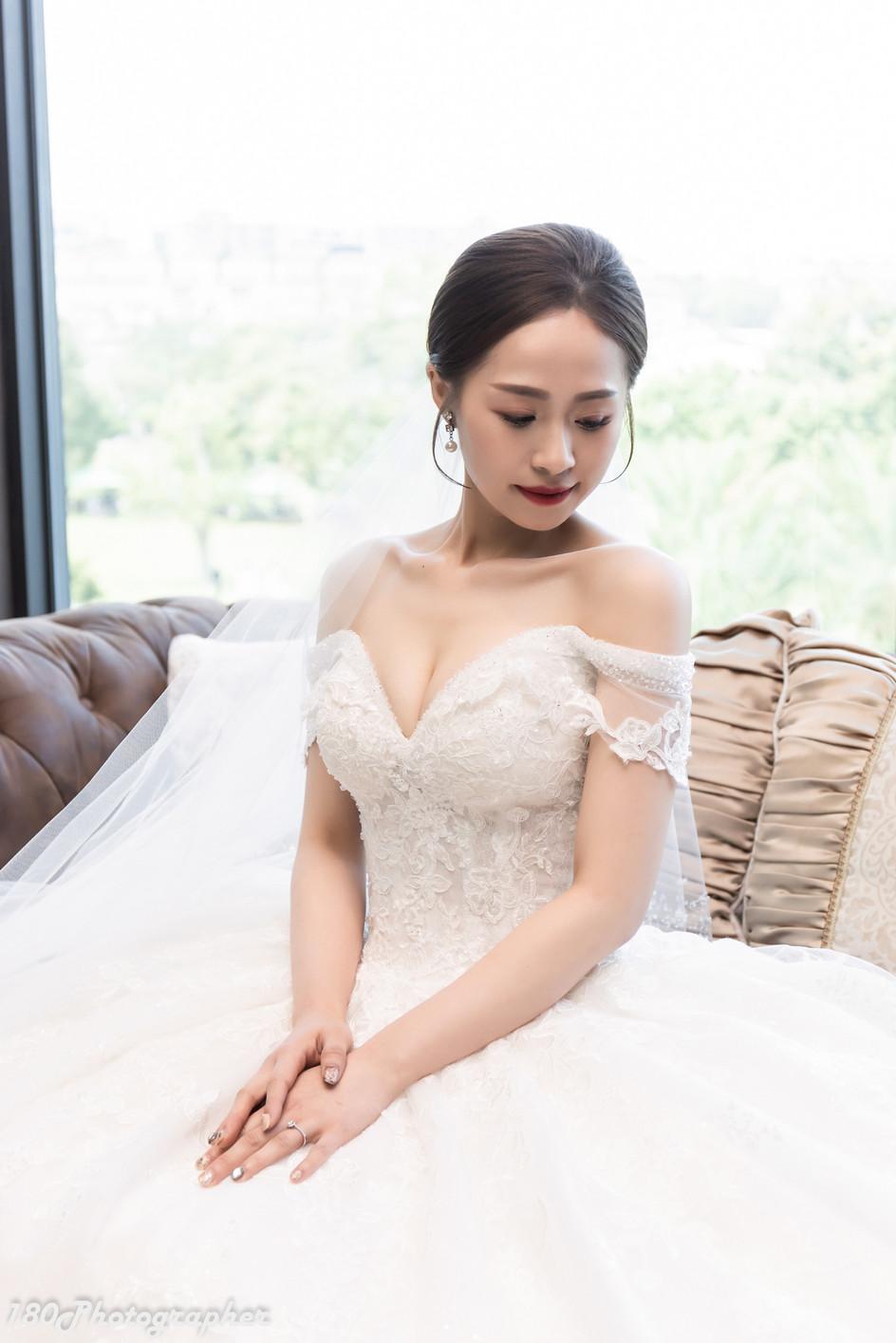 Wedding-041.jpg