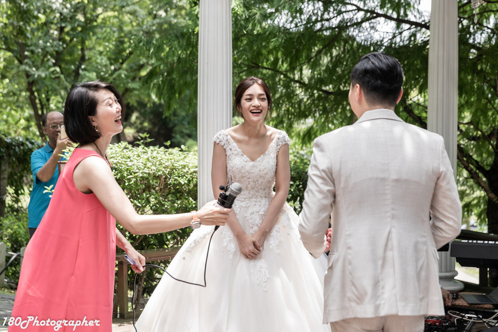 Wedding-049.jpg