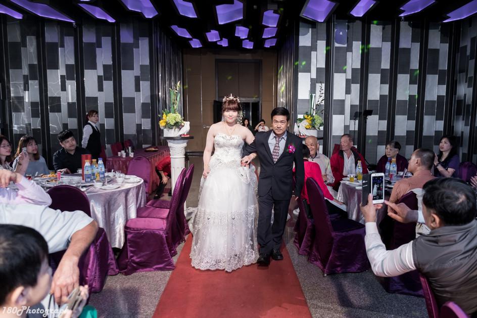 婚禮紀錄-49.jpg