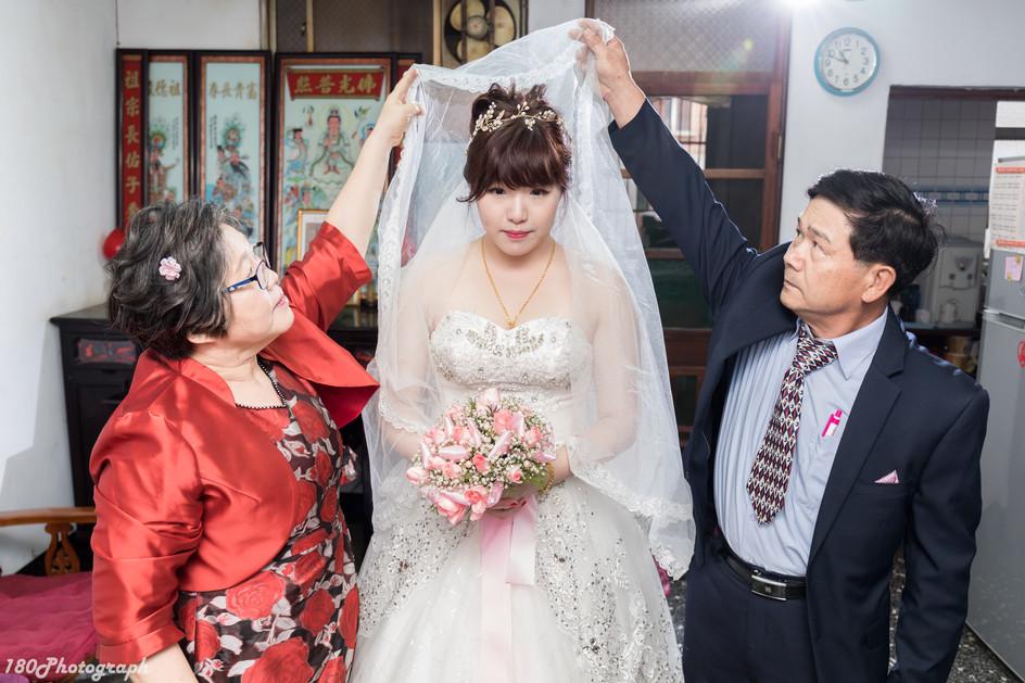 婚禮紀錄-26.jpg