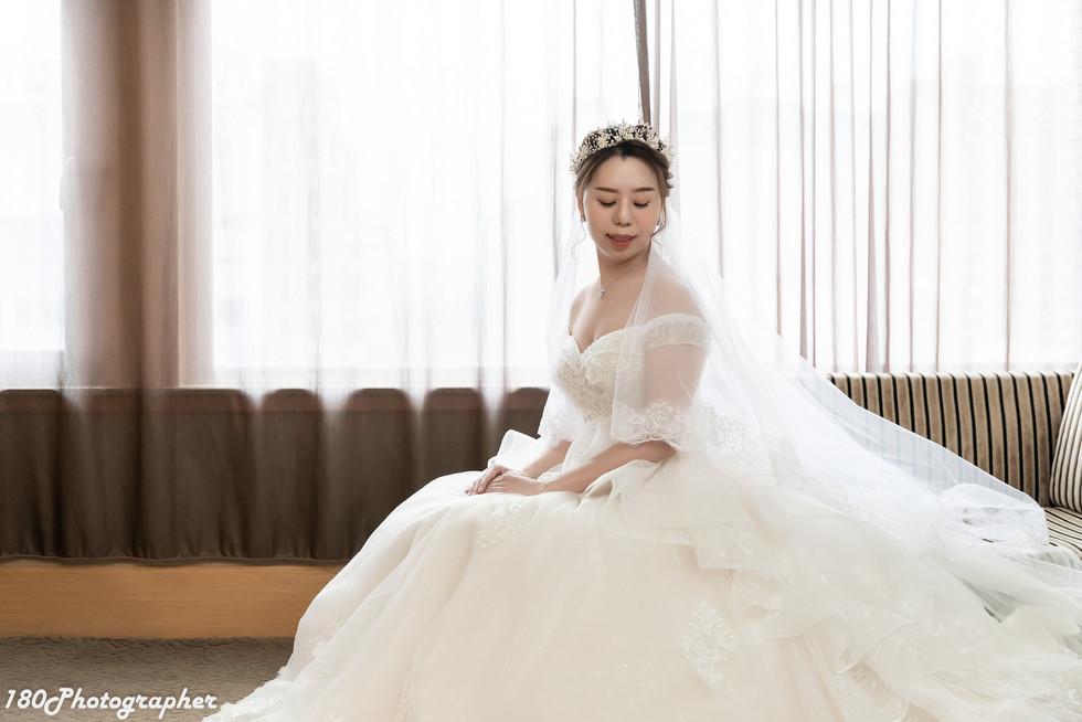 Wedding-005.jpg