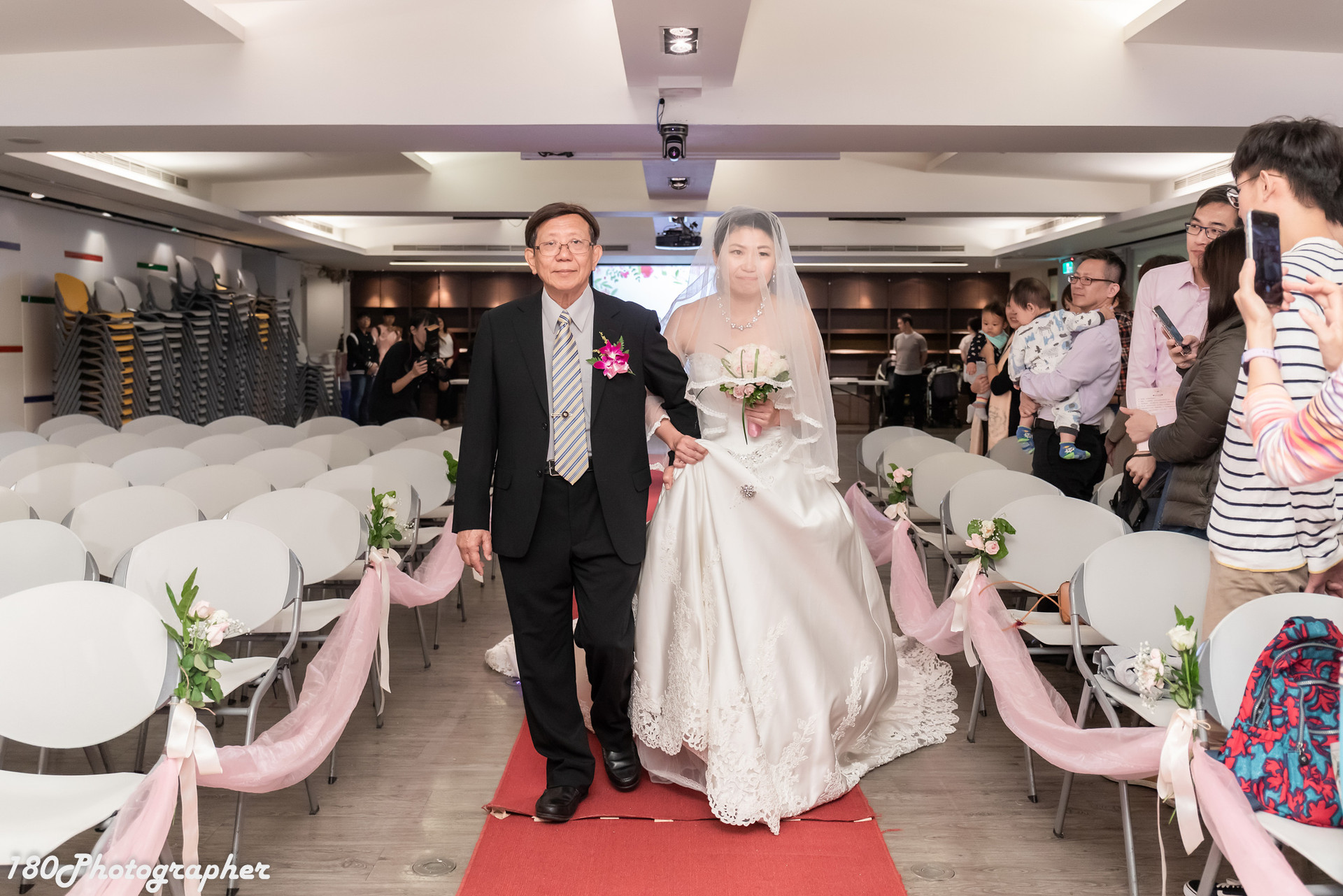 Wedding-039.jpg