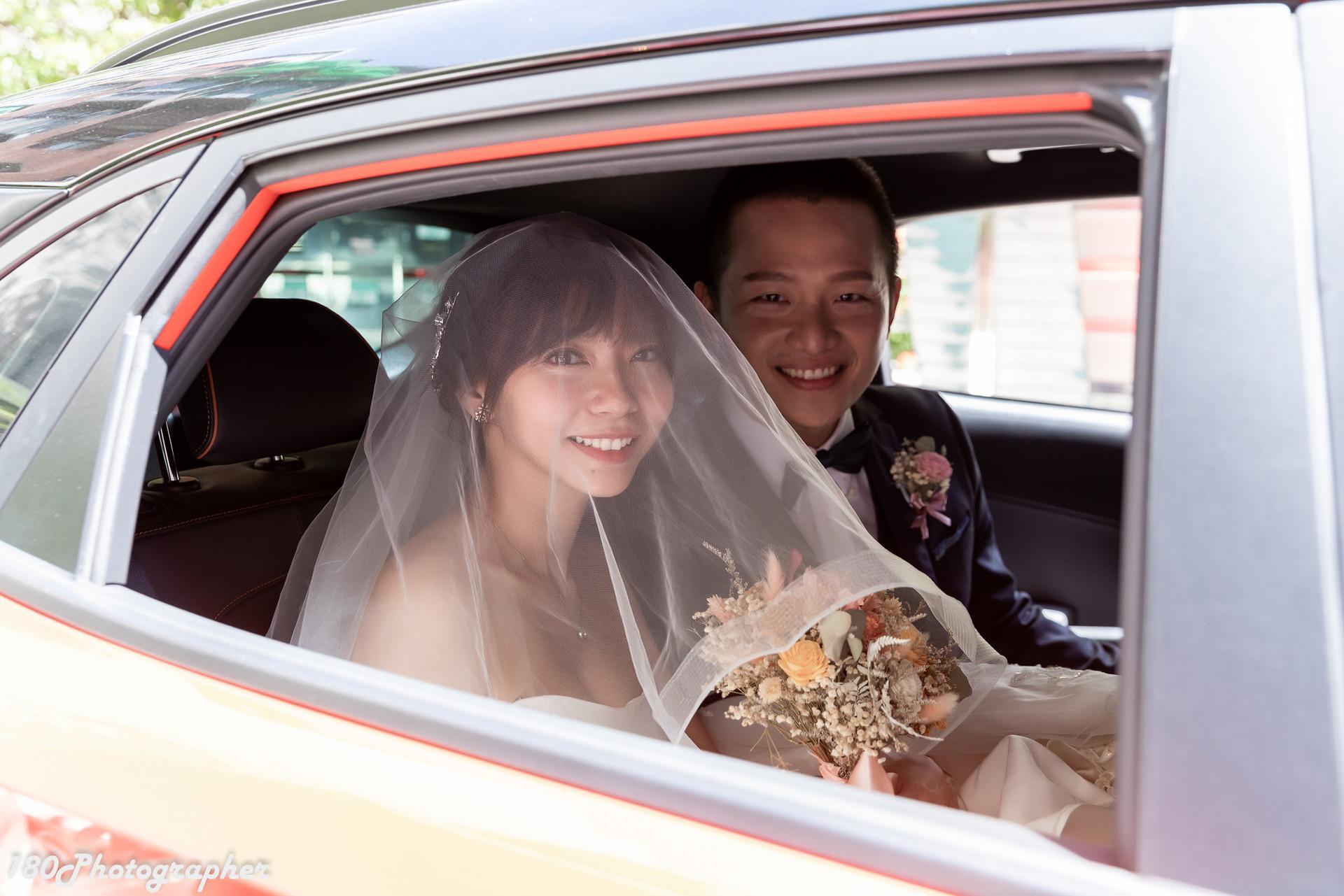 Wedding-281.jpg