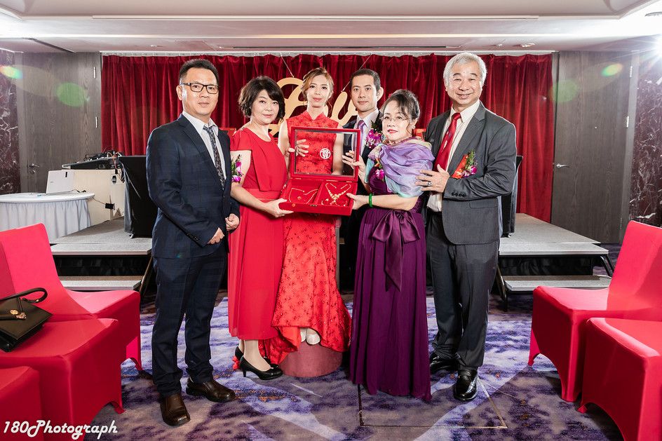 Wedding-026.jpg