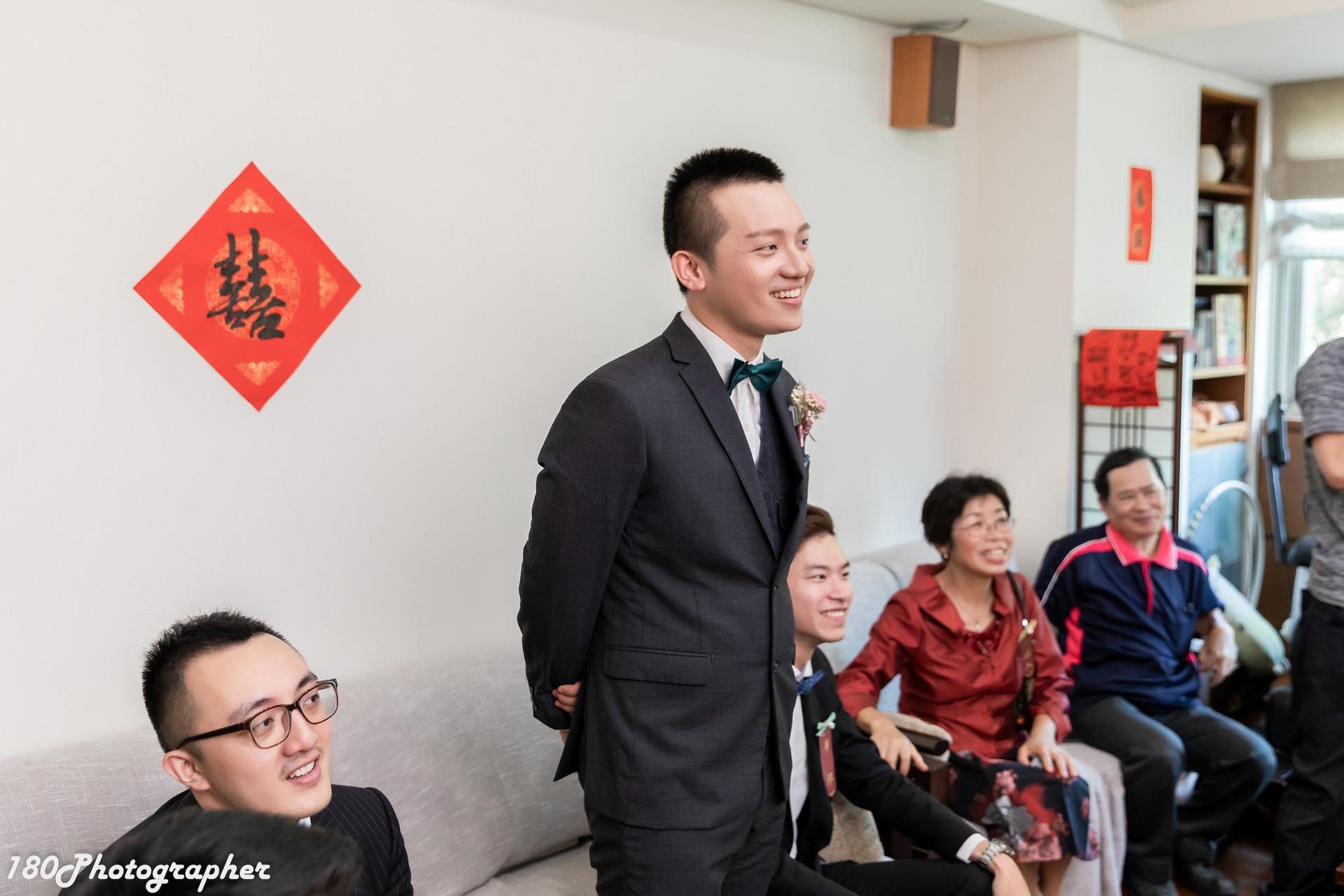 Wedding-093.jpg