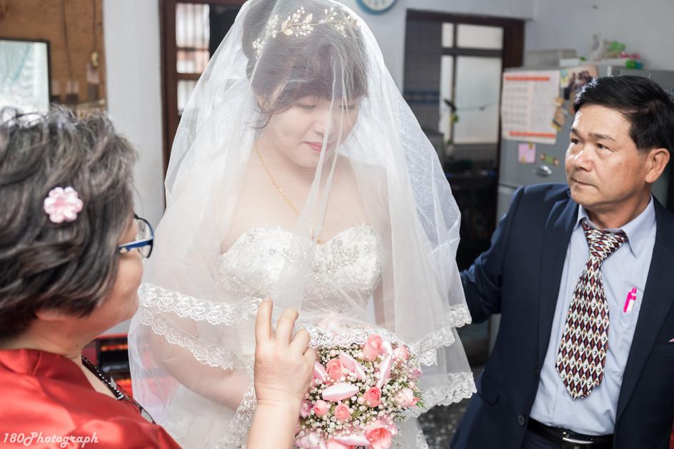 婚禮紀錄-28.jpg