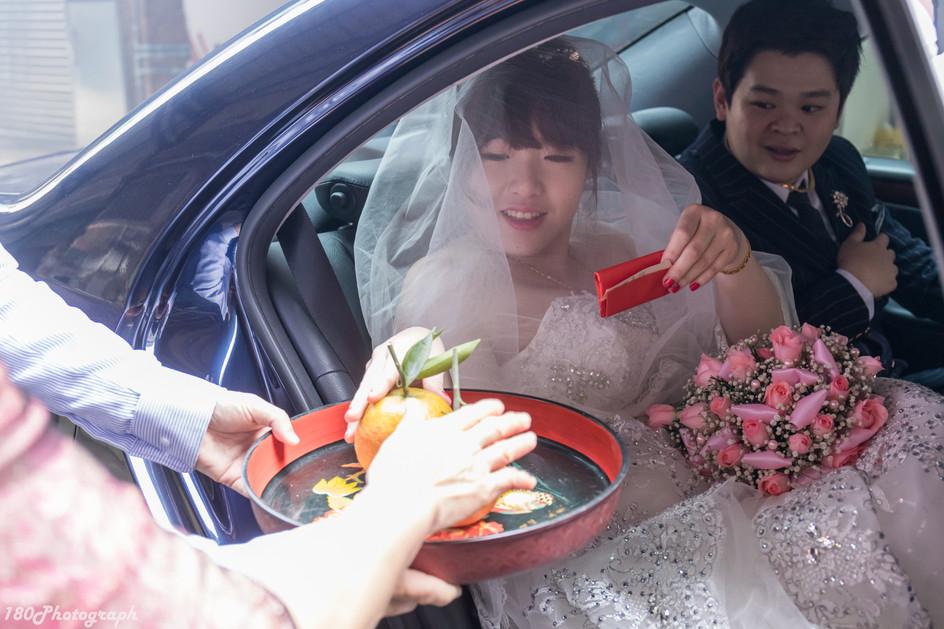 婚禮紀錄-31.jpg