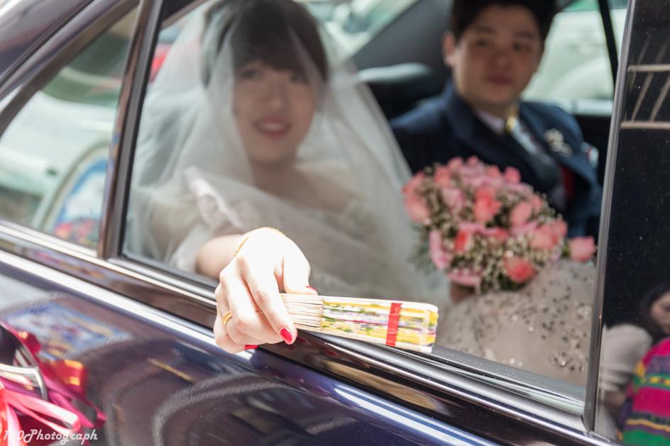 婚禮紀錄-30.jpg