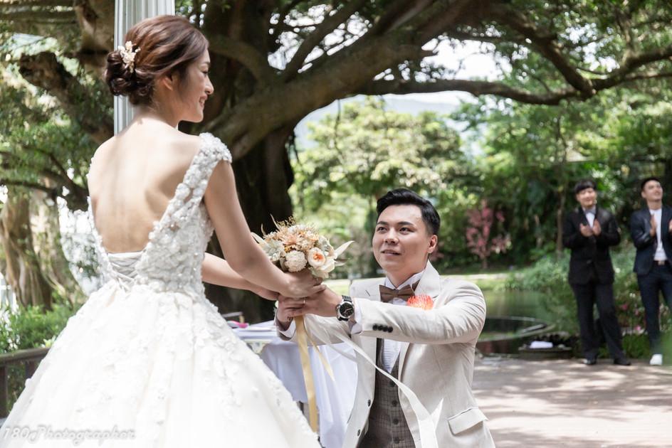 Wedding-050.jpg