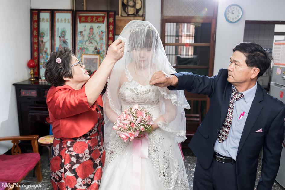 婚禮紀錄-27.jpg