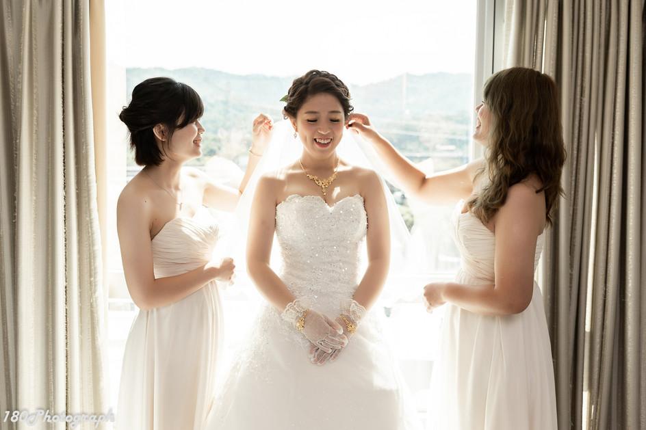 Wedding-030.jpg