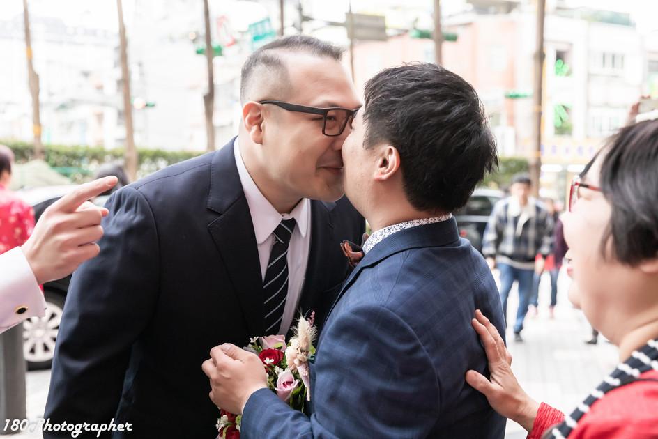 Wedding-033.jpg