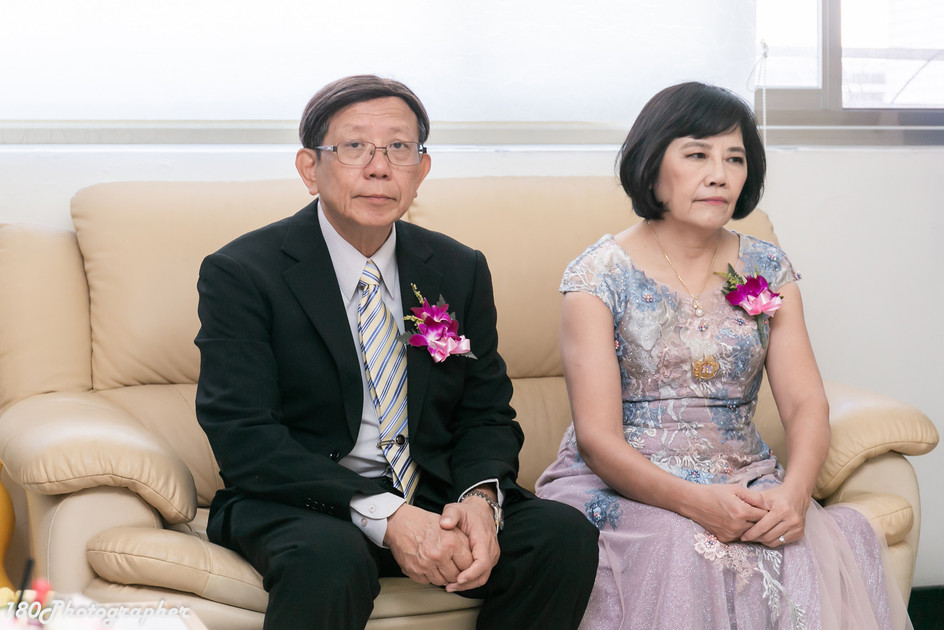 Wedding-010.jpg