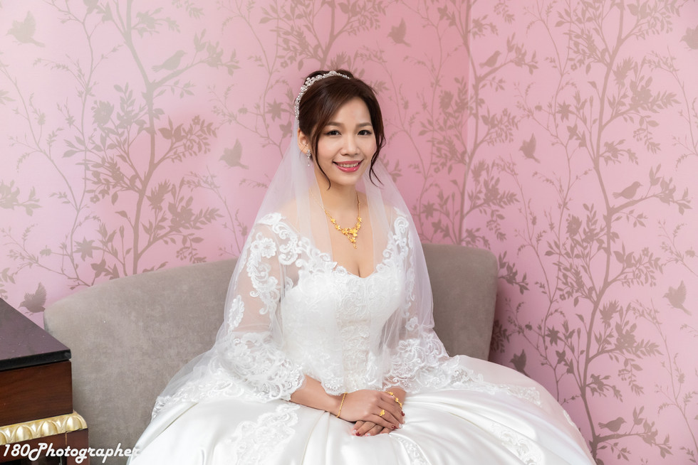 Wedding-023.jpg