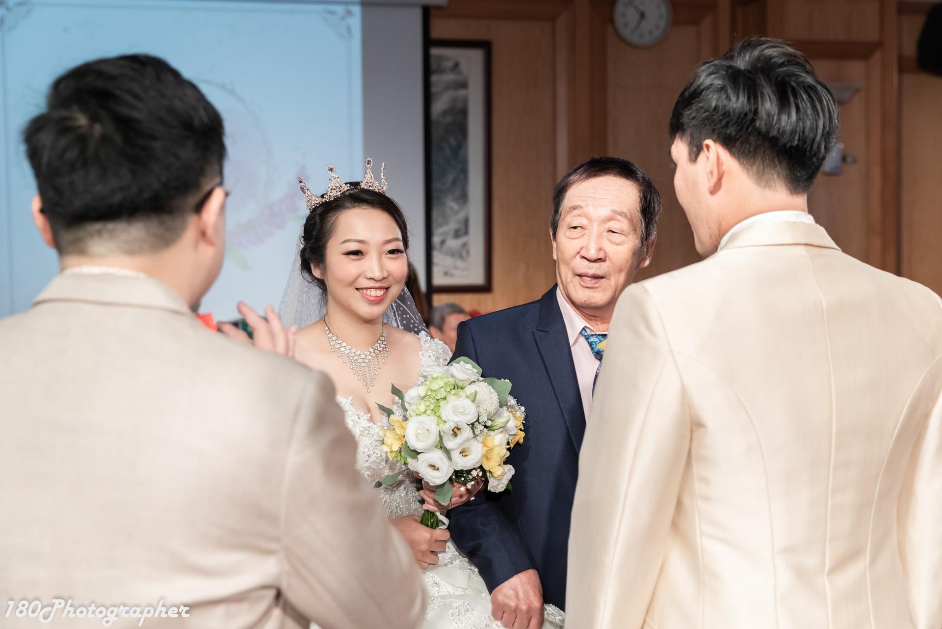 Wedding-028.jpg