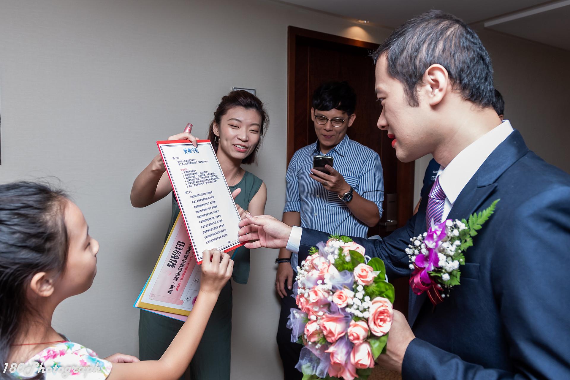Wedding-043.jpg