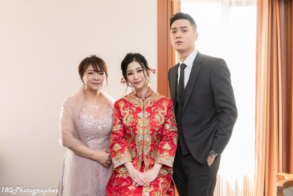 Wedding-044.jpg