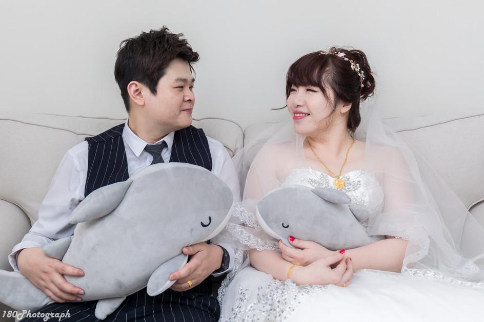 婚禮紀錄-34.jpg