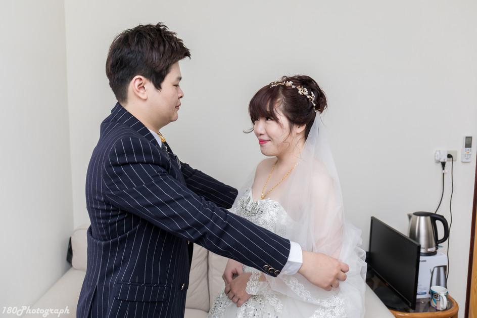 婚禮紀錄-33.jpg
