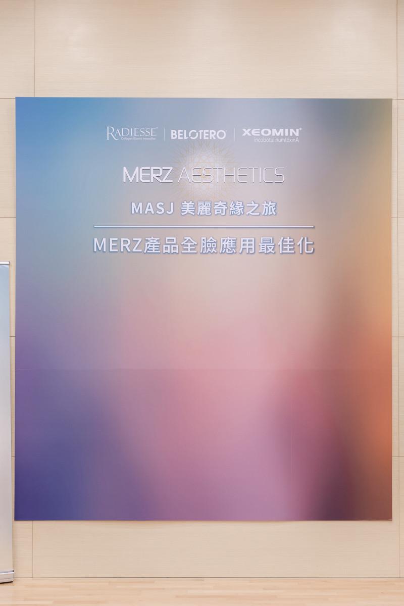 活動紀錄-004.jpg