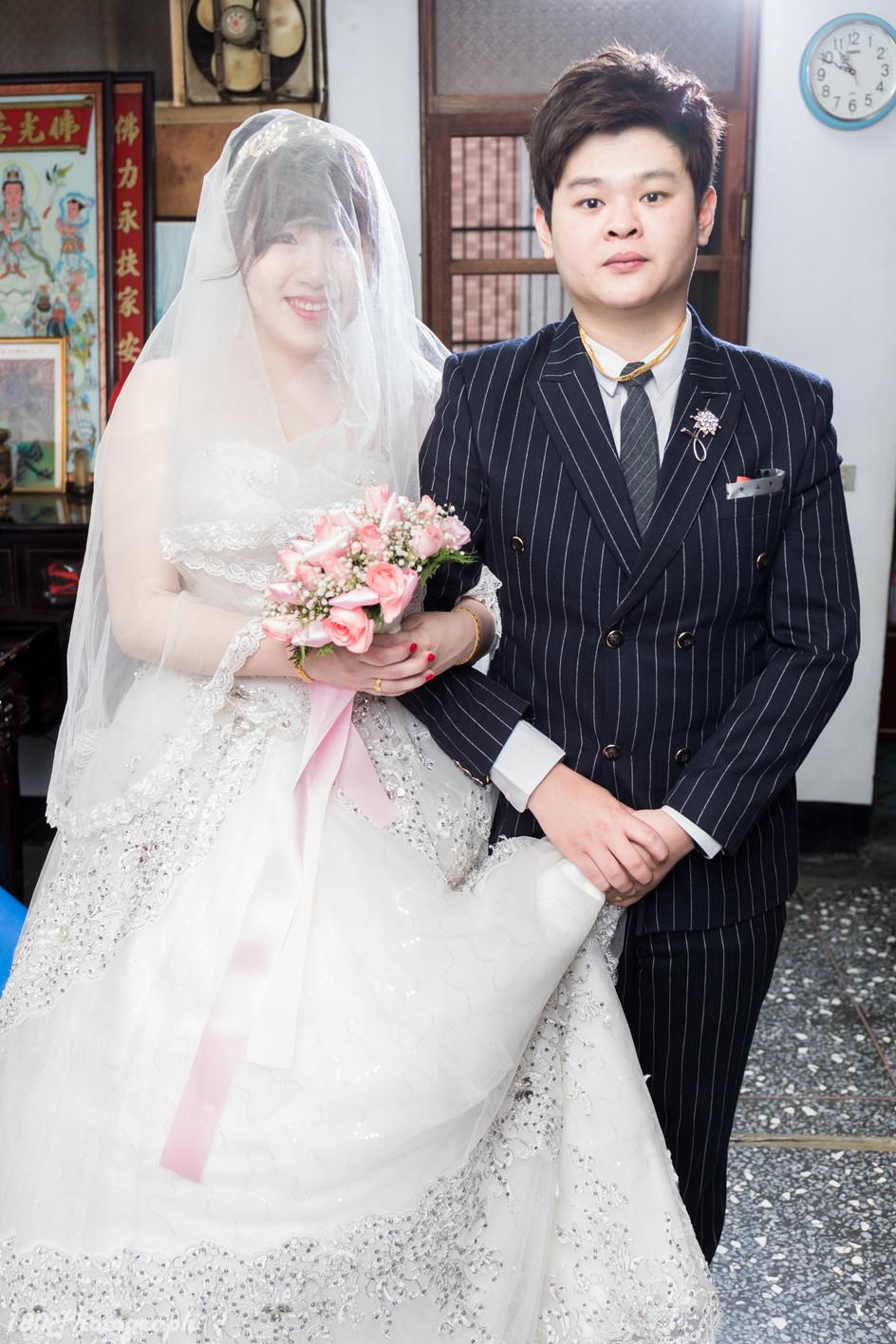 婚禮紀錄-29.jpg