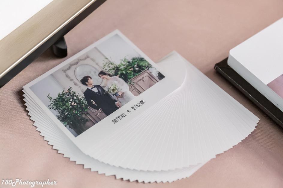 Wedding-017.jpg