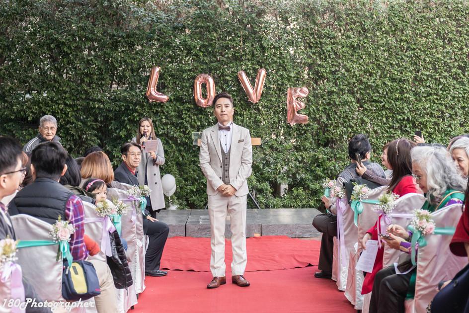 Wedding-020.jpg