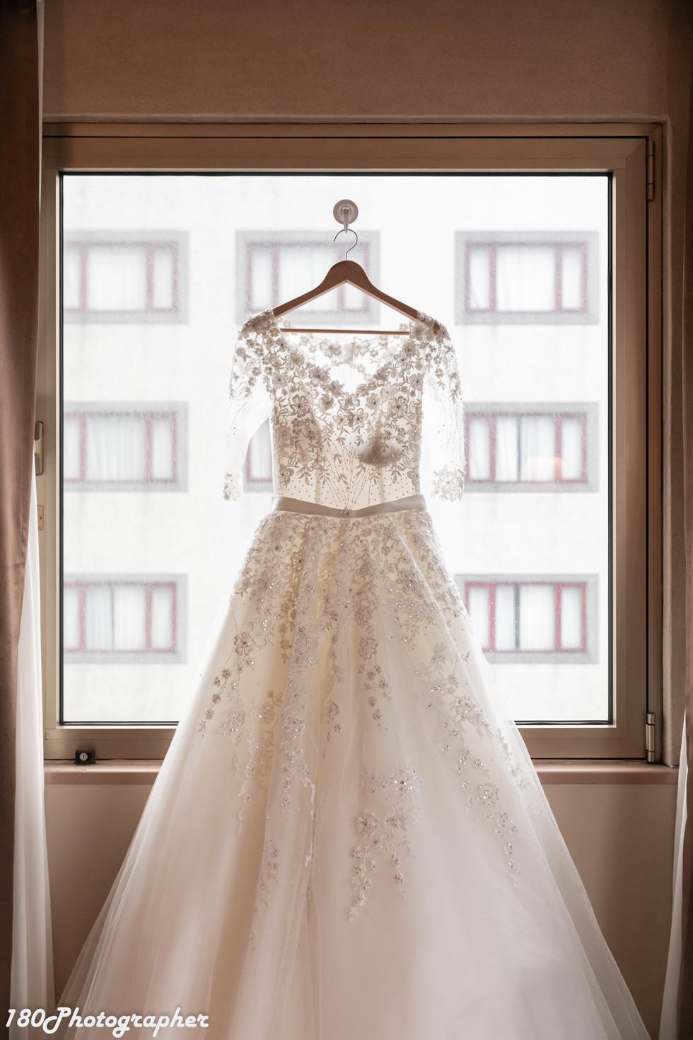 Wedding-001.jpg