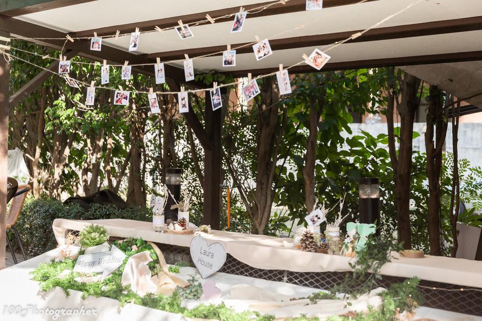 Wedding-009.jpg