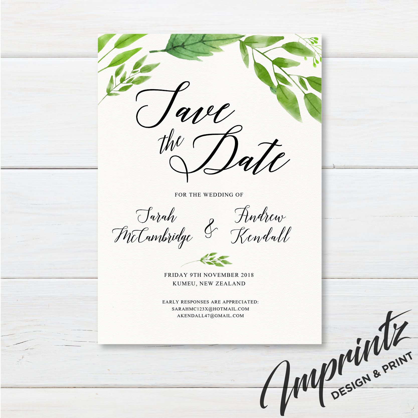 leave save the date new-01