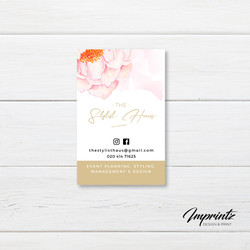 Business card stylist-01
