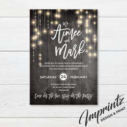 Aimee invites-01