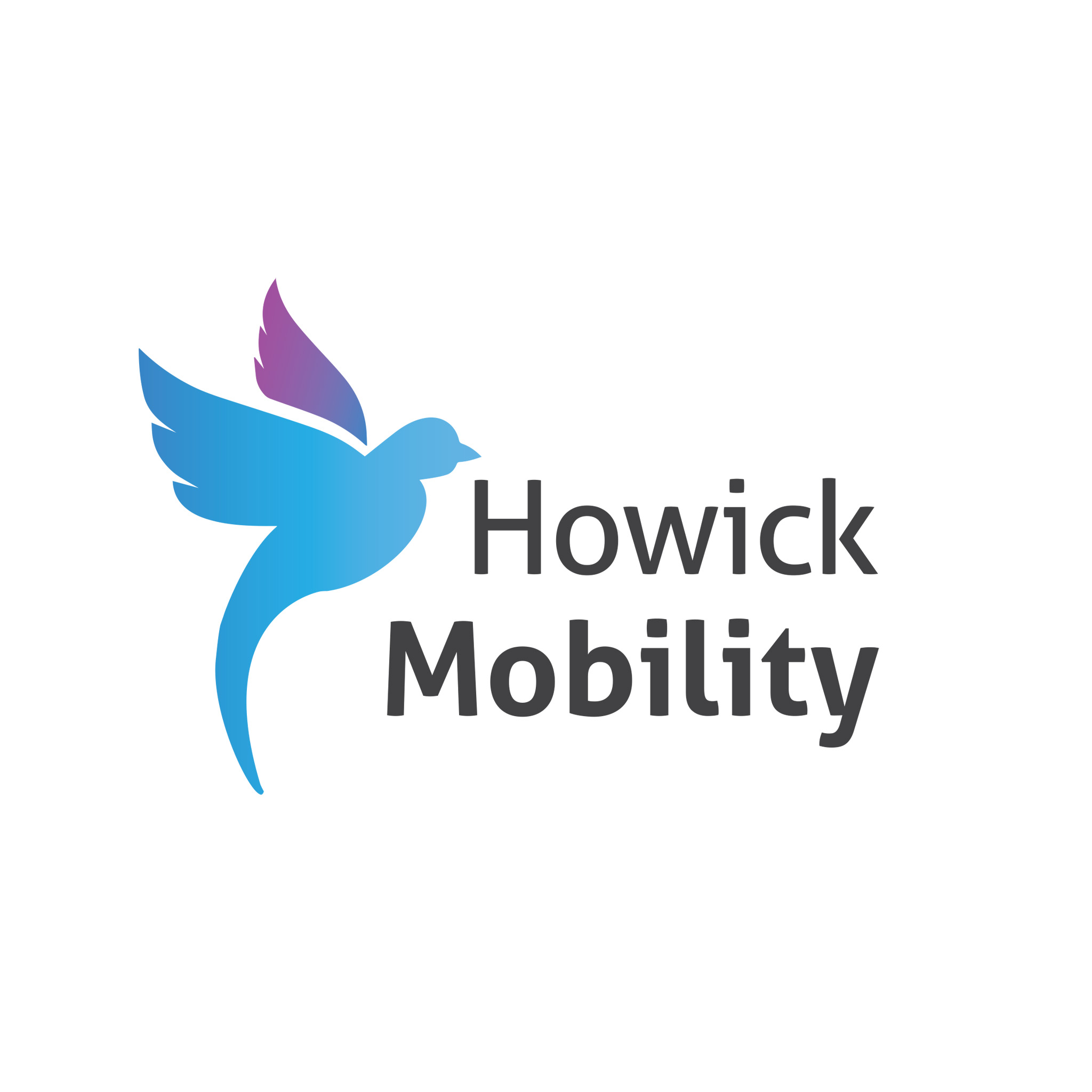 Howick Mobility