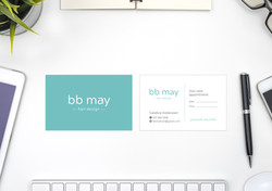 BB May